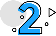 icon-number-blue-2