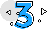 icon-number-blue-3